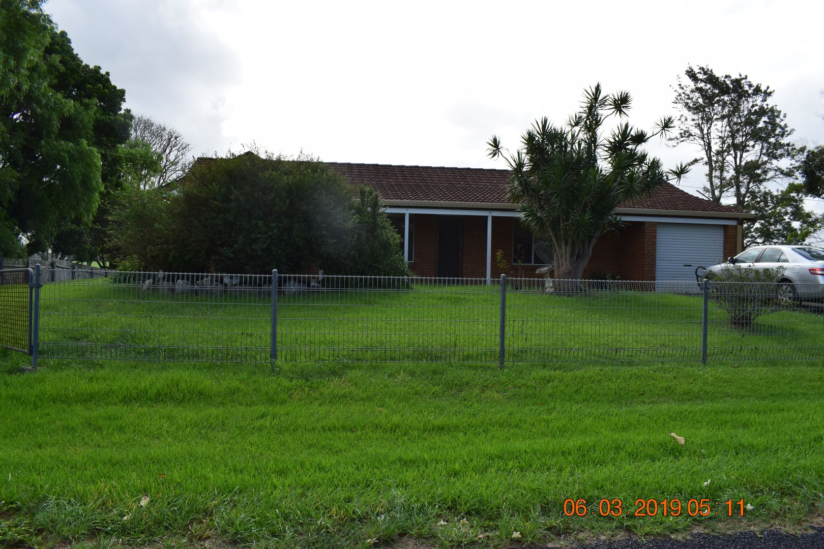 829 Right Bank Road, Belmore River NSW 2440, Image 0