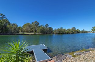14/Spinifix Place, Twin Waters QLD 4564