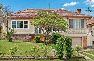 Picture of 3 MORPETH RD, East Maitland NSW 2323