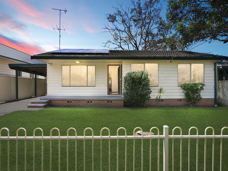 31 Kawana Avenue, Blue Haven NSW 2262, Image 0