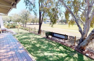 Picture of 7 Crowley Street, Zillmere QLD 4034