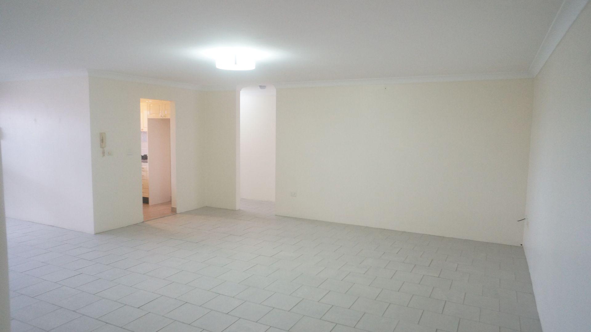 43 Northam Avenue, Bankstown NSW 2200, Image 1