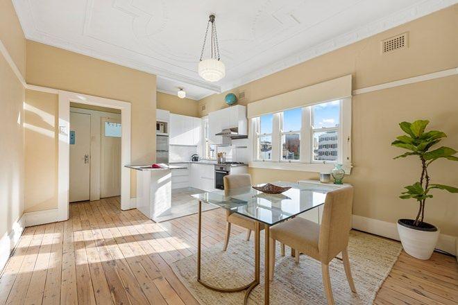 Picture of 11/186-188 Boundary Street, PADDINGTON NSW 2021