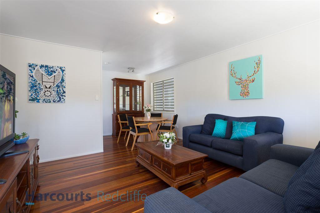 34 Silcock Street, Clontarf QLD 4019, Image 2