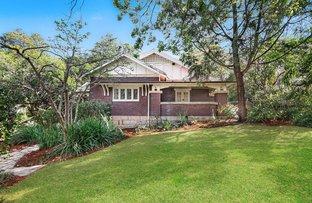 Picture of 43 Spencer Road, Killara NSW 2071
