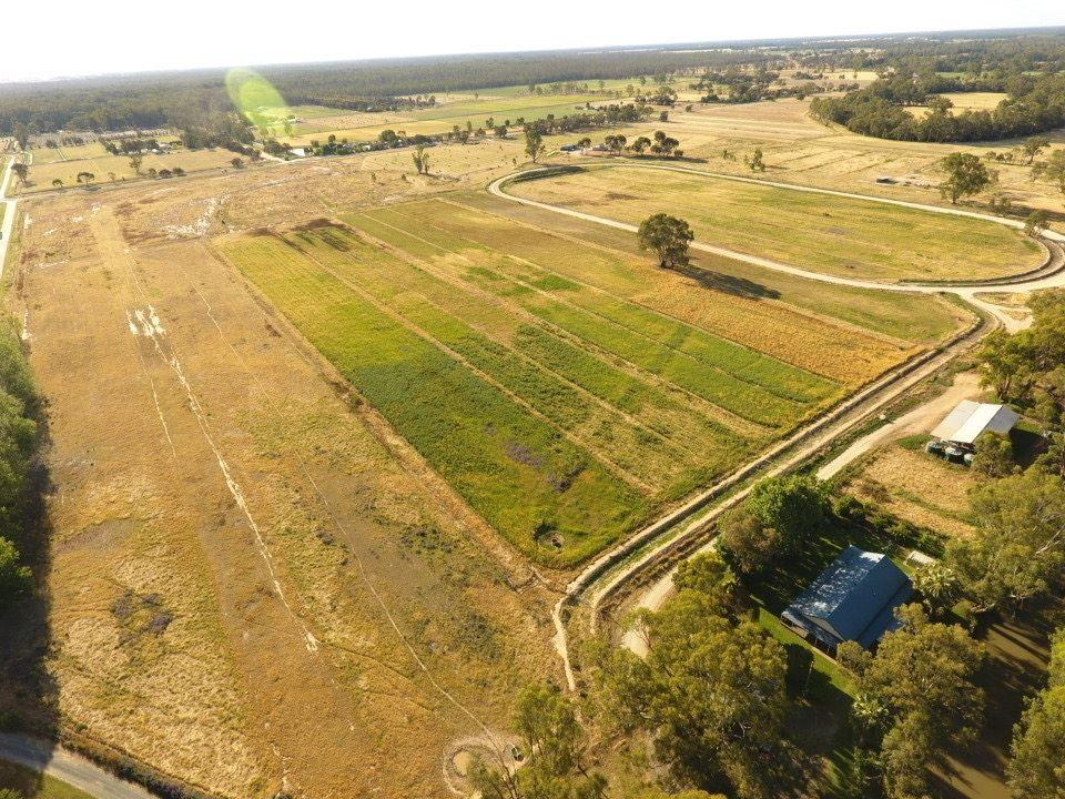 00 North Barham Road, Barham NSW 2732, Image 0