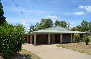 Picture of 11 Egan Street, Emerald QLD 4720