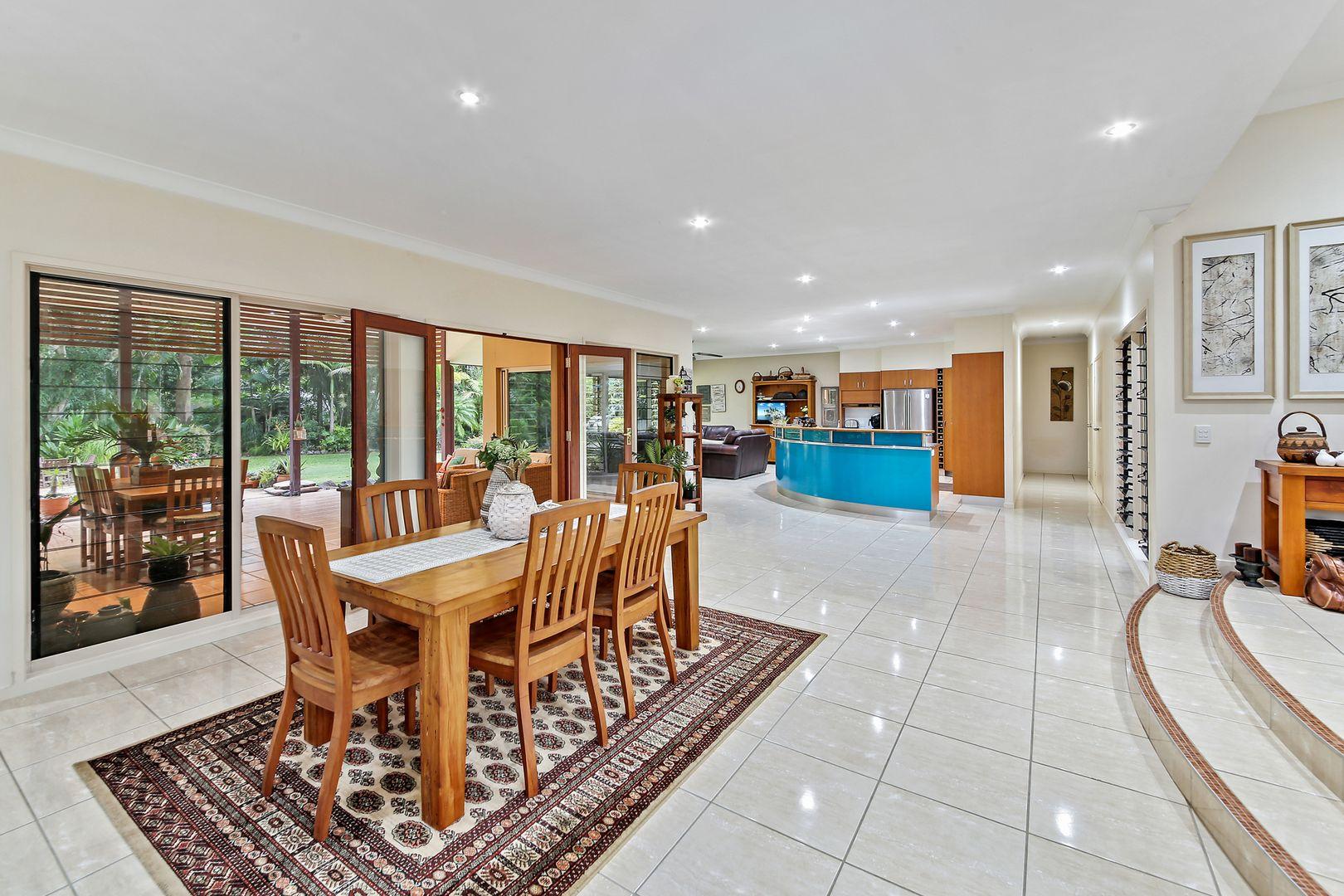 23 Mannikin Road, Tanawha QLD 4556, Image 1