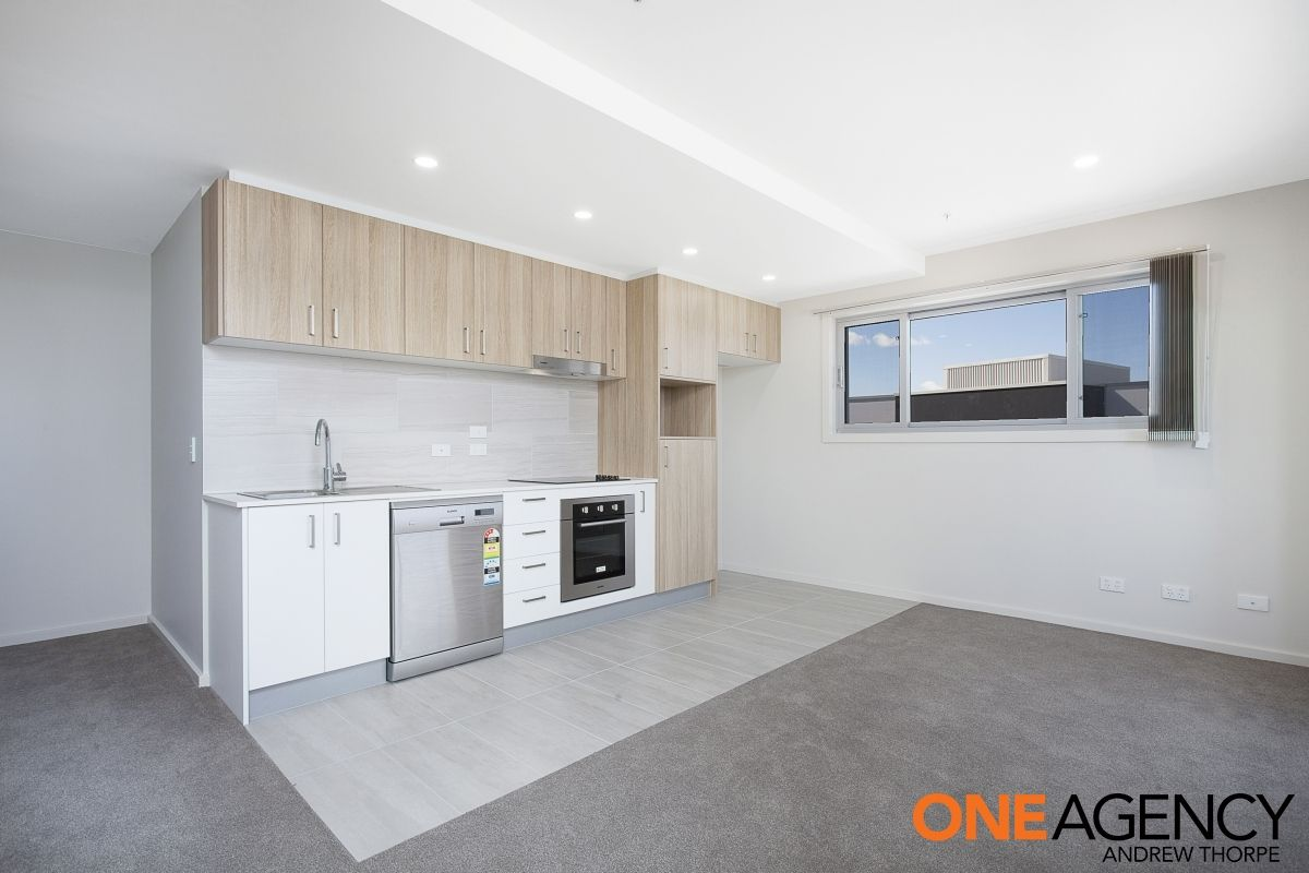 275/325 Anketell Street, Greenway ACT 2900, Image 0