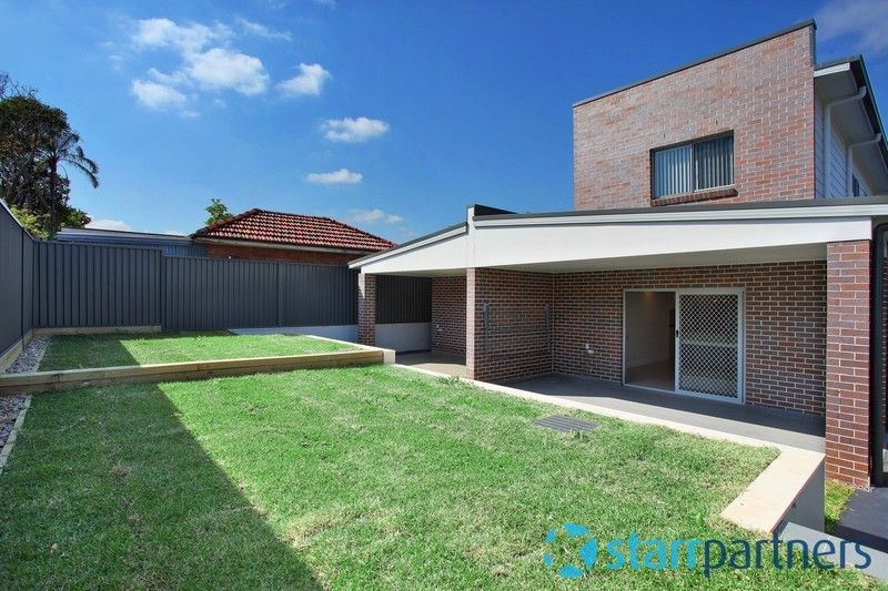 58 Jocelyn Street, Chester Hill NSW 2162, Image 1