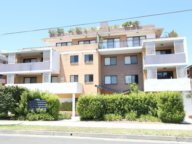 9/704 Princes Highway, Kogarah NSW 2217, Image 0