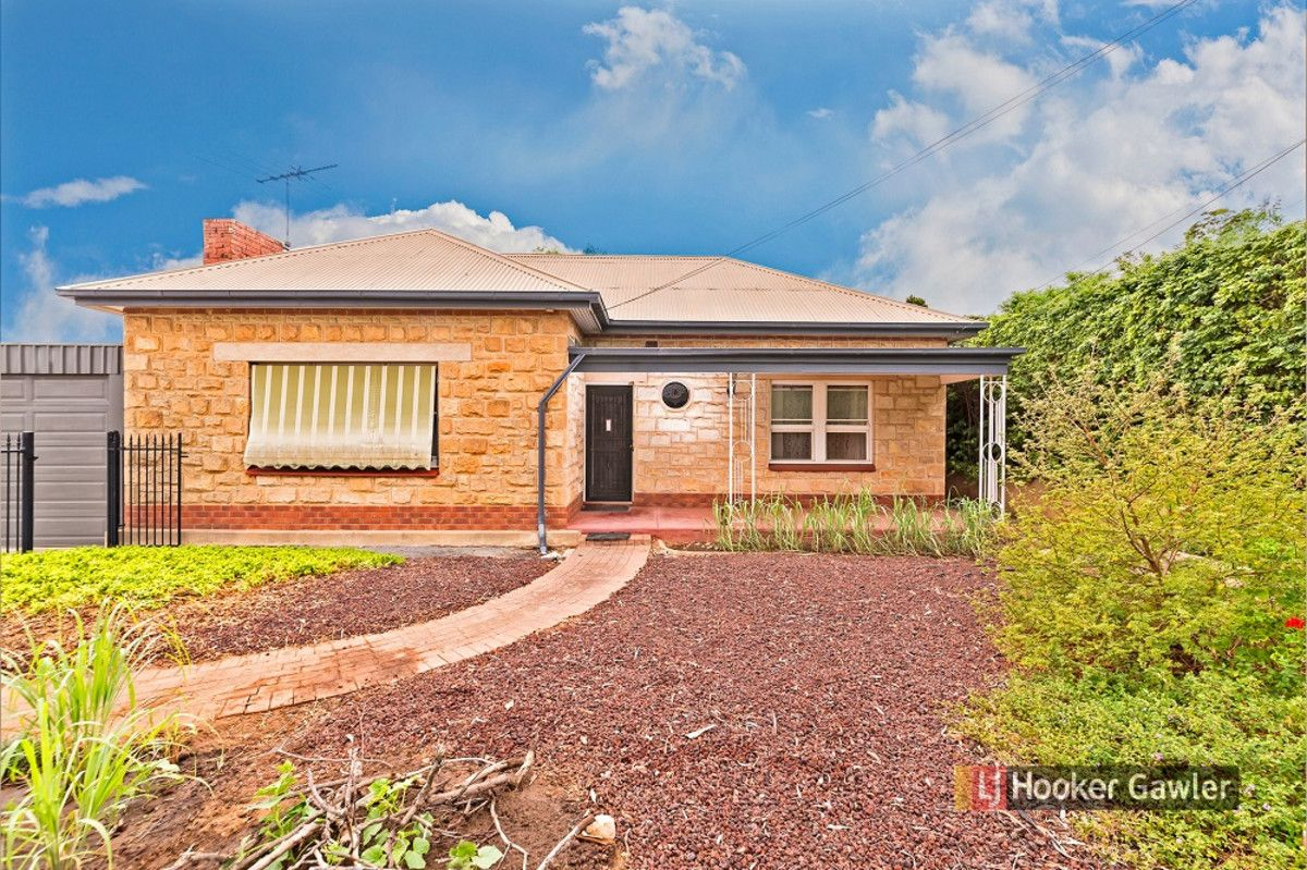 30 East Terrace, Gawler East SA 5118, Image 1