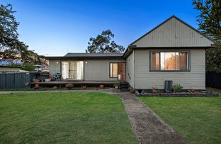 Picture of 1 Mulbring Street, Aberdare NSW 2325