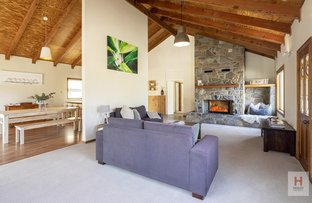 Picture of 18 Mountain View Road, Jindabyne NSW 2627