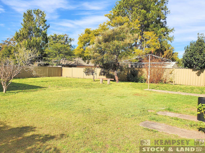 69 Lachlan Street, South Kempsey NSW 2440, Image 2