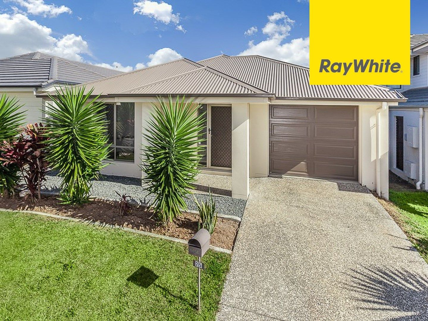 25 Troon Street, North Lakes QLD 4509, Image 0