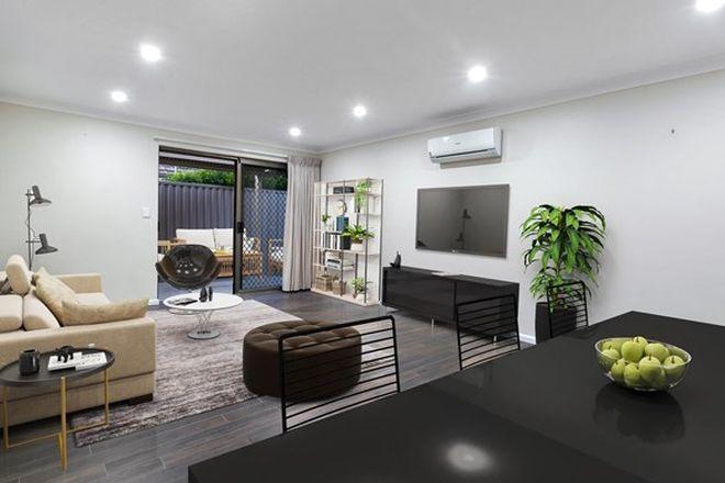 Picture of 2/226 Flinders Street, YOKINE WA 6060