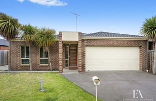 Picture of 16 Grassland Grove, Leopold VIC 3224