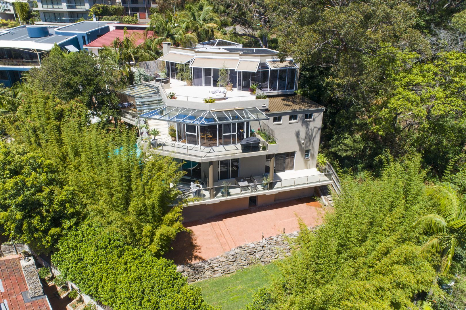 21 Ida Avenue, Mosman NSW 2088, Image 0