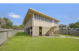 Picture of 26 Campbell Street, Wandal QLD 4700