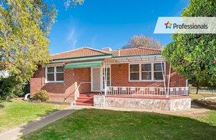 Picture of 8 Tarakan Avenue, Ashmont NSW 2650