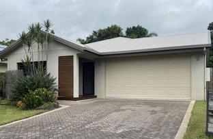 Picture of 22 Mia Street, Kewarra Beach QLD 4879