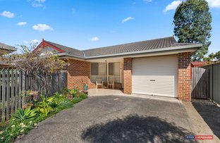 Picture of 2/3 Fleming Close, Coffs Harbour NSW 2450