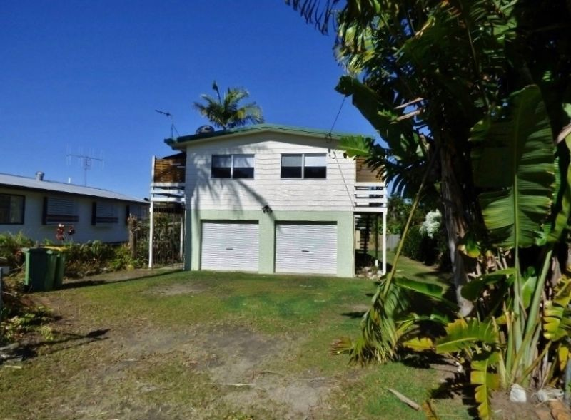 22 Tailor Street, Tin Can Bay QLD 4580, Image 0