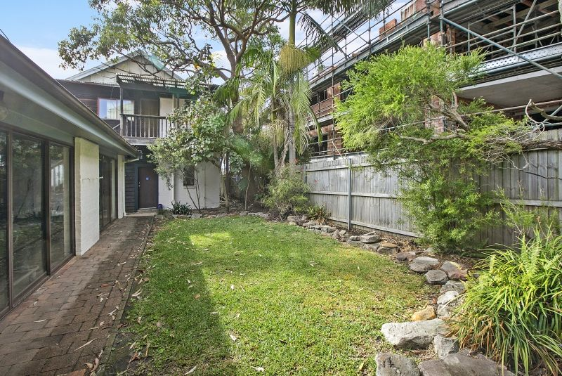 3/24 Clyde Road, Dee Why NSW 2099, Image 1
