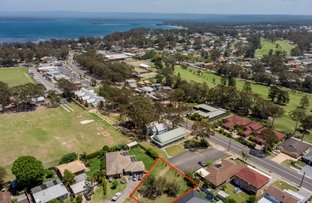 Picture of 13 Gibson Crescent, Sanctuary Point NSW 2540