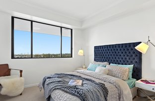 Picture of 132/2 Parnell Boulevard, Robina QLD 4226