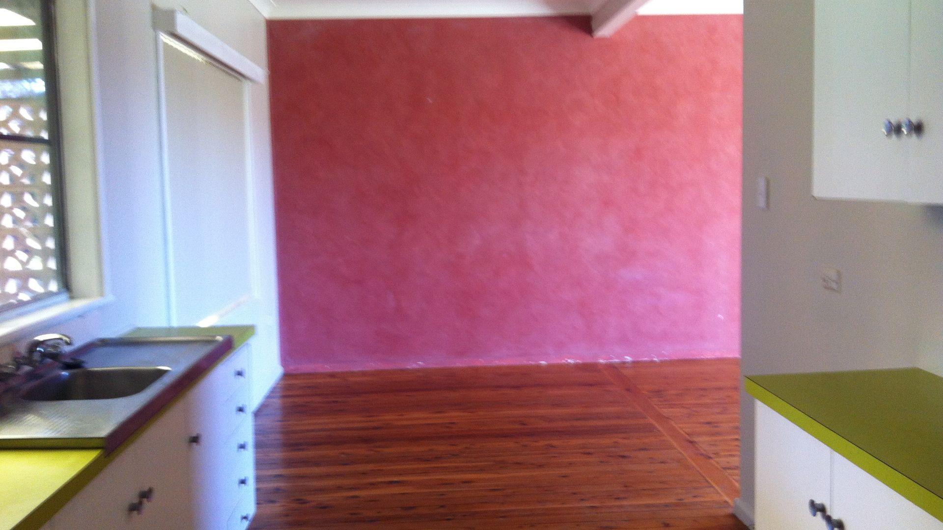36 Moor Street, Parkes NSW 2870, Image 2