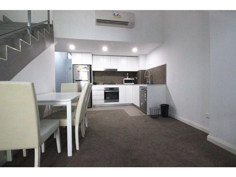 b104/11-13 Hercules Street, Ashfield NSW 2131, Image 1