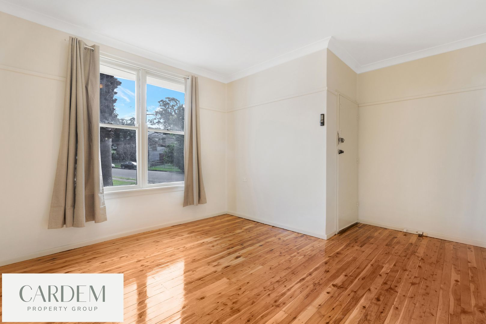 12 Dargie Street, Mount Pritchard NSW 2170, Image 2