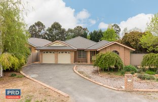Picture of 6 Forster Street, Bungendore NSW 2621
