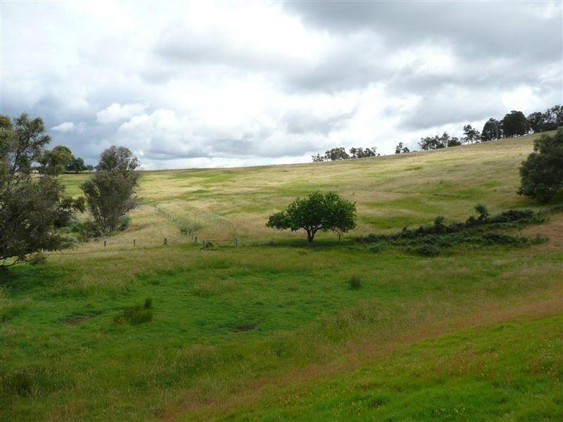Goldfields Road, Upper Capel WA 6239, Image 1