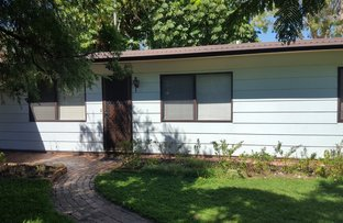 Picture of 297 Colburn Avenue, Victoria Point QLD 4165
