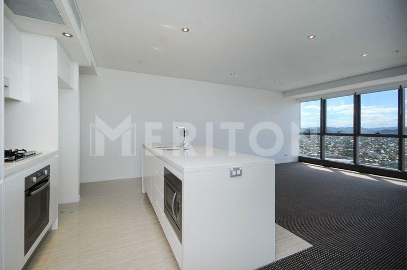 3704/43 Herschel Street, Brisbane City QLD 4000, Image 1