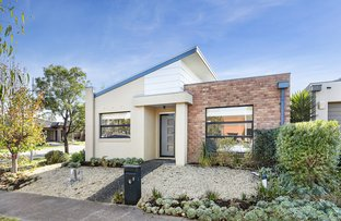 Picture of 5 Luminous  Street, Epping VIC 3076