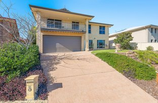 Picture of 11 Dennis Crescent, South West Rocks NSW 2431