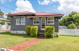 Picture of 19 Henderson Street, Newtown QLD 4350