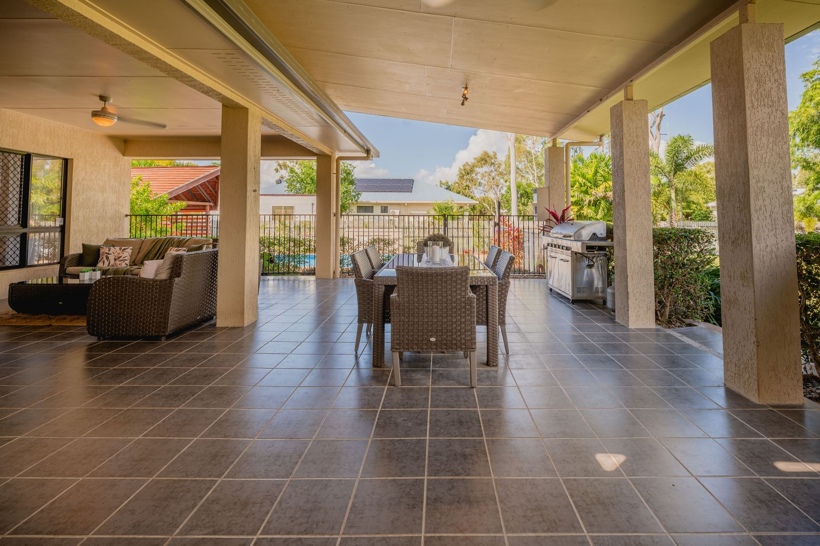 76 Tennessee Way, Kelso QLD 4815, Image 0