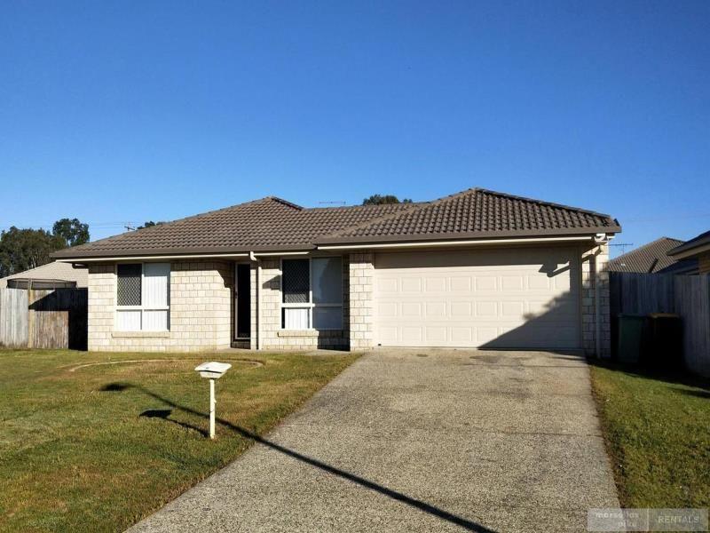 13 Jordan Court, Caboolture QLD 4510, Image 0