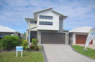 Picture of 25 Sita Retreat, Burdell QLD 4818