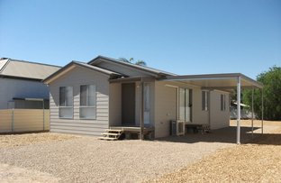 Picture of 13 May Street, Port Pirie SA 5540