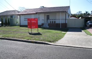 Picture of 9 Byrne Street, Ashcroft NSW 2168