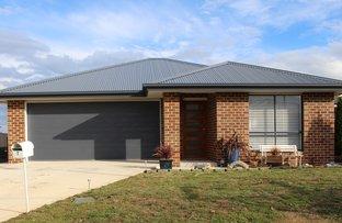 Picture of 7 Mcewan Court, Tumbarumba NSW 2653
