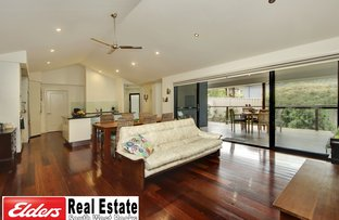 Picture of 25 Waianbar Ave, South West Rocks NSW 2431