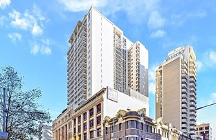 Picture of 97/569 George Street, Sydney NSW 2000