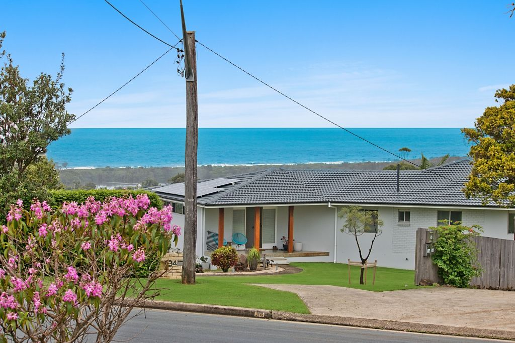 25 Walter Crescent, Banora Point NSW 2486, Image 1
